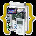 SPCX10_Siemens